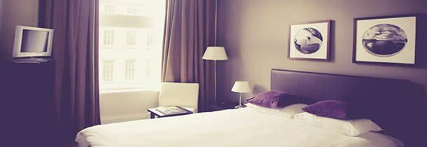 Trouver un h bergement pas chers en ligne 38000 km for Trouver un hotel pas cher