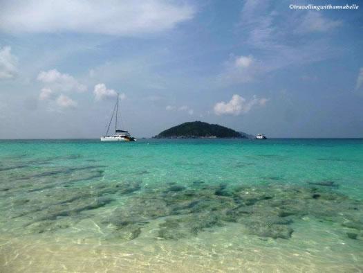ile-thailande