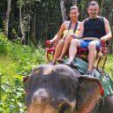 Se marier en Thaïlande, les traditions et les formalités