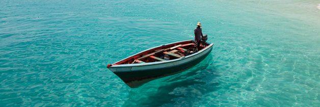 Voyage au Cap-Vert : votre mini-guide