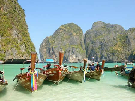 thailande-2