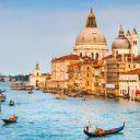 Visite de l'Italie, 5 endroits à ne pas rater