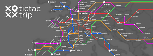 euro_bus_map_