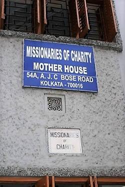 maison-mere-des-missionnaires-de-la-charite-a-calcutta-2
