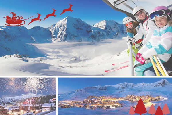 noel-au-ski-1