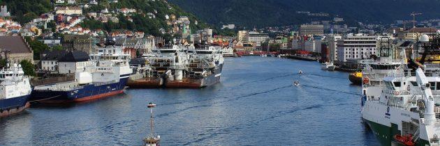 Visiter la Norvège : Ce qu'il faut savoir