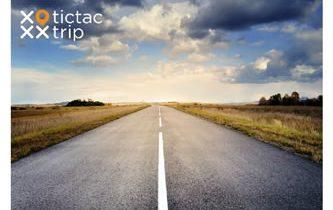 Conseils pratiques pour voyager au meilleur prix