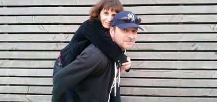 Interview de Thierry et Valérie du blog les1001vies