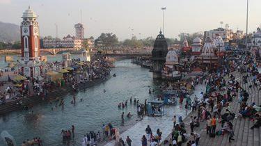 Partir à la découverte de l'Inde : le berceau du spiritualisme