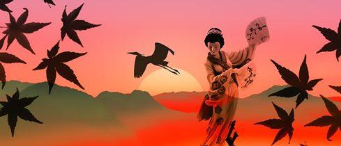 Les coutumes et savoir-vivre à respecter au Japon
