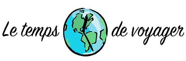 Interview avec  Christine Drouin du blog letempsdevoyager.com : une passionnée de voyage