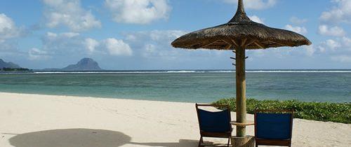 Partir sur l'île Maurice en hiver: bonne ou mauvaise idée?