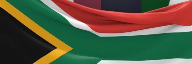 Escapade en Afrique du Sud : quelques conseils pratiques pour un voyage réussi