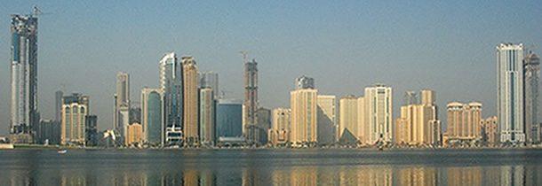 Escapade aux Émirats arabes unis : les villes à visiter absolument