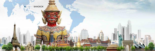 Séjour en Thaïlande : conseils pour bien préparer son voyage