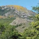 Un séjour en famille à Mayres en Ardèche Méridionale