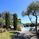 Séjour en Corse : opter pour une villa de prestige pour des loisirs privilégiés