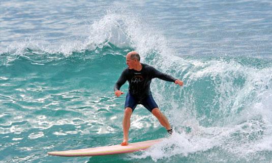 surf-pratiquant