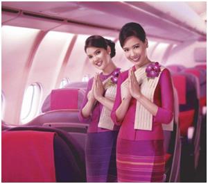 thailandaises