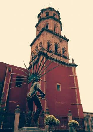 image_1_Statue de l'Indien_(photo Marie L.)