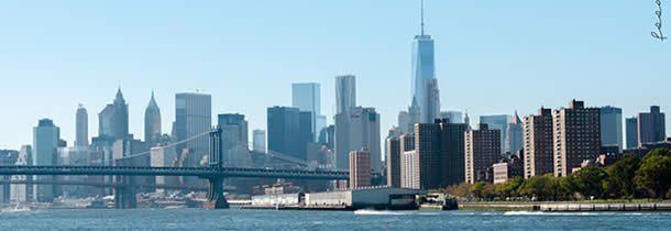 Petite liste d'activités originales, et sans sortir de Manhattan !