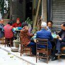 Voyage en Chine: apprenez et découvrez les jeux de société