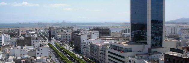 La Tunisie, un pays, une bonne destination pour une diversité d'activités