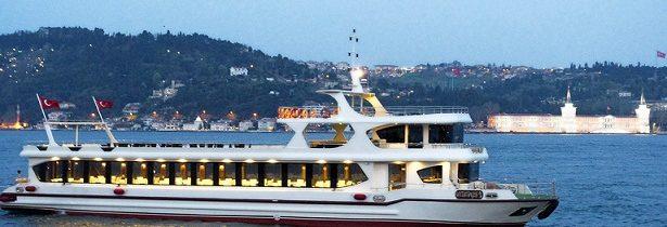 Que faire à Istanbul ?