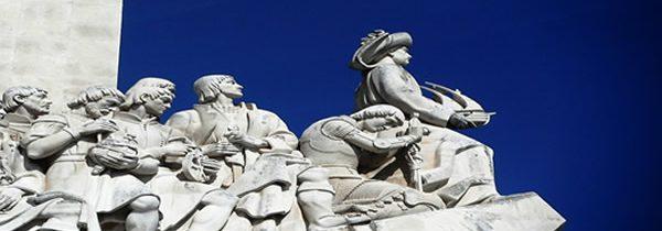 Séjour au Portugal : 3 principaux musées à visiter