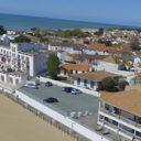 Vacances en famille à La Tranche-sur-Mer en Vendée