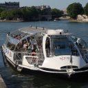 5 façons insolites de visiter Paris