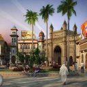 3 parcs à thème à découvrir à Dubaï