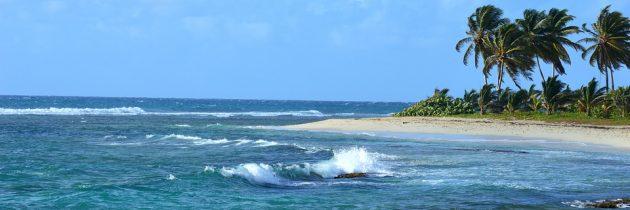 Découvrir la Guadeloupe autrement