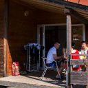 Où dormir quand on veut passer un week-end sympa en Auvergne ?