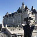 Séjour culturel au Canada, les musées à visiter