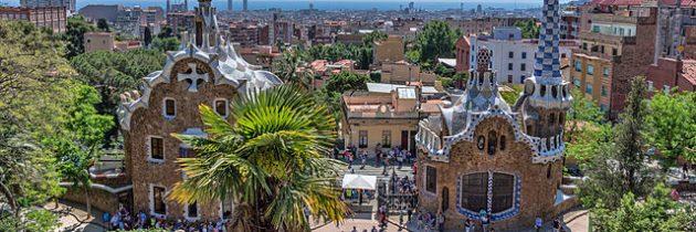 Conseils et astuces pour une visite rapide de Barcelone