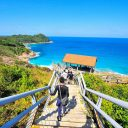 Vacances en Malaisie, les plus belles destinations balnéaires à privilégier