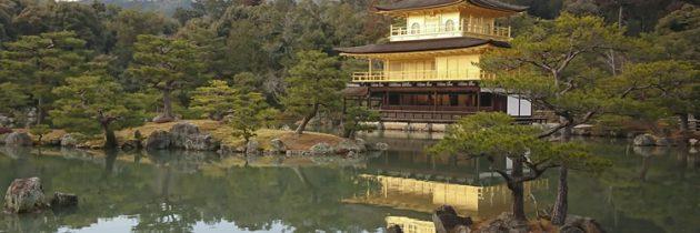 Quelques points à connaitre absolument pour réussir un voyage au Japon