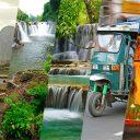 Laos, pays authentique aux milles merveilles