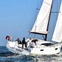 Naviguer dans les Antilles