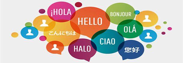 Les raisons et les bonnes astuces pour réussir son voyage linguistique