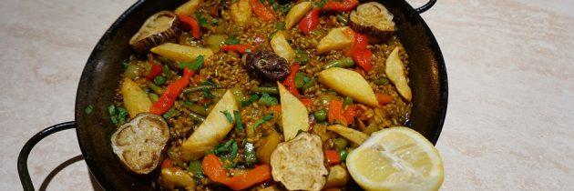 Choisir une destination et allier voyage et découverte culinaire