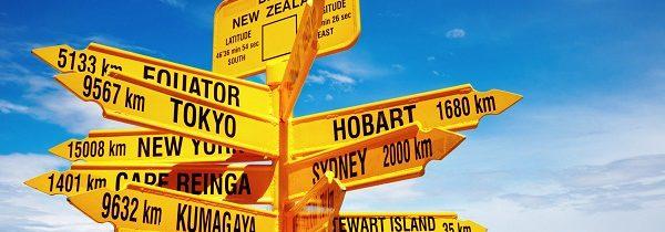 Les 3 conseils majeurs pour un voyage inoubliable et abordable