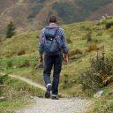 Profitez d'un trekking en Mongolie en toute sécurité