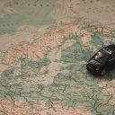 Guide de voyage : tout savoir pour louer une voiture