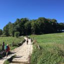 Débutant en randonnée, nos 5 conseils pour vous lancer