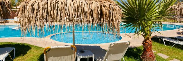 Voyage à Crète, une île paradisiaque aux multiples facettes