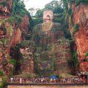 2 sites insolites à découvrir en Chine