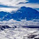 Team building en Alaska, quelles activités?