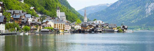 Voyage en Europe : une autre Autriche à découvrir